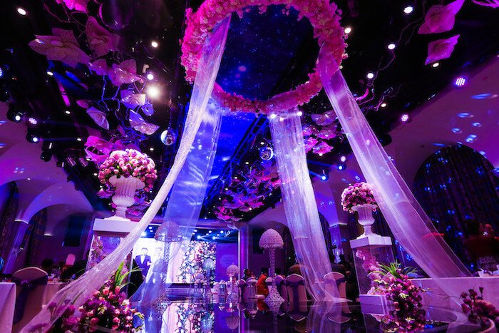 Wedding LED screen: 10 Reasons Why You Need One 2