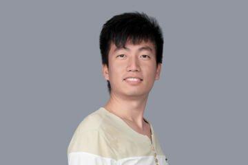 David Jiang