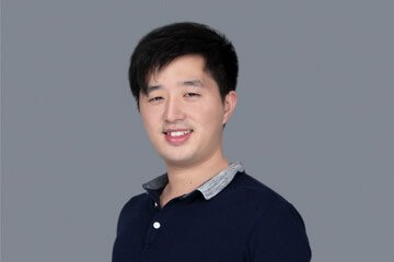 Johnny Yan