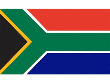 South Africa-BiBi LED