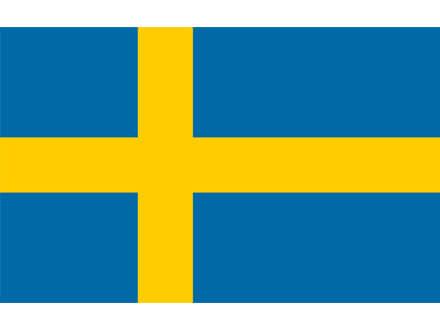 Sweden-BiBi LED
