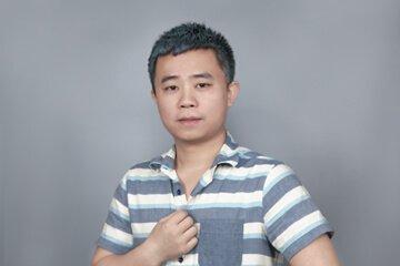 Tom Xiao