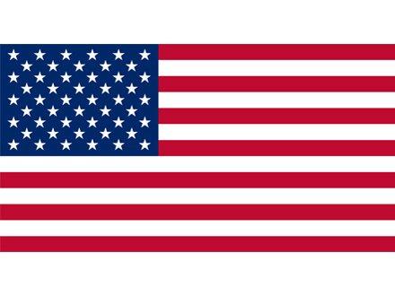 USA-BiBi LED