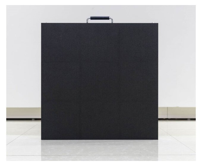 Indoor LED Screen cabinet
