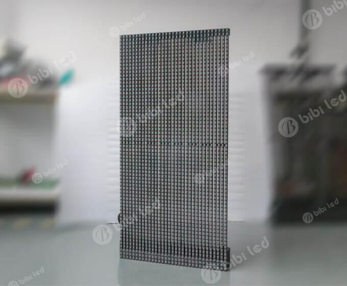led curtain screen-1