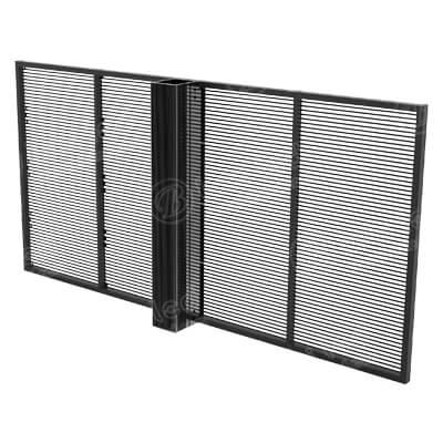 transparent led 03