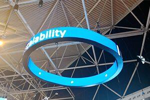 flexible led module in Sweden